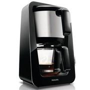 飞利浦 HD7688/50 咖啡机
