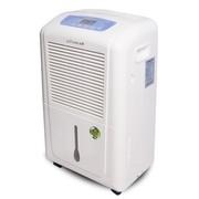 湿腾 ST-816BE除湿机抽湿机家用 别墅抽湿器 商用除湿器 干燥机吸湿器 特价