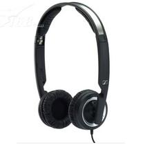 森海塞尔 Sennheiser PX200II 头戴式(黑色)产品图片主图