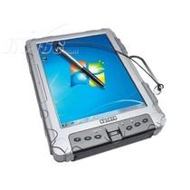 Xplore iX104C5 DMCR产品图片主图
