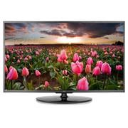 TCL LE42D8800 42英寸智能LED液晶电视(黑色)