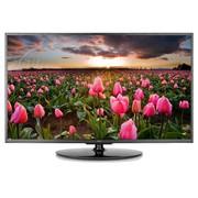 TCL LE32D8800 32英寸窄边网络智能电视(黑色)