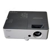 夏普 XG-E2510SA