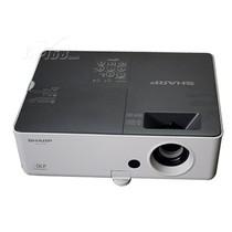 夏普 XG-E2510SA产品图片主图