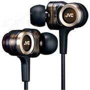 JVC  HA-FXZ200 入耳式(铜色)