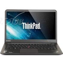 ThinkPad S3 Touch 20AY005FCD 14英寸超极本(i7-4500U/8G/500G+16G SSD/2G独显/Win8/银)产品图片主图