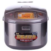 象印 NP-HTH18C-XJ 三段压力IH电饭煲 日本原装