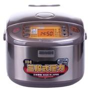 象印 NP-HTH10C-XJ 微电脑定时电饭煲