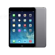 苹果 iPad mini2 ME276ZP/A港版 7.9英寸平板电脑(苹果 A7/1G/16G/2048×1536/iOS 7/灰色)产品图片主图