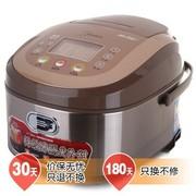 美的 FZ4021 香甜系列 4L 全智能电饭煲