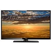 东芝 32L2303C 32英寸高清LED液晶电视(黑色)