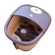 三和松石 SH-323 一键启动足浴盆