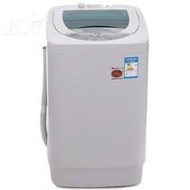 TCL XQB50-36SP 5公斤全自动洗衣机(亮灰色)产品图片主图