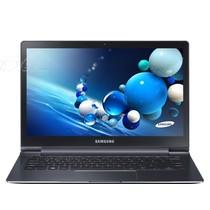 三星 NP940X3G-K01CN 13.3英寸超极本(i5-4200U/4G/128G SSD/HD4400核显/1080P/触摸屏/Win8/黑色)产品图片主图