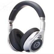 Beats BT OV EXEC SLV 行政版 900-00047-02 银色 头戴式