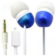 BYZ X63 入耳式(蓝色)