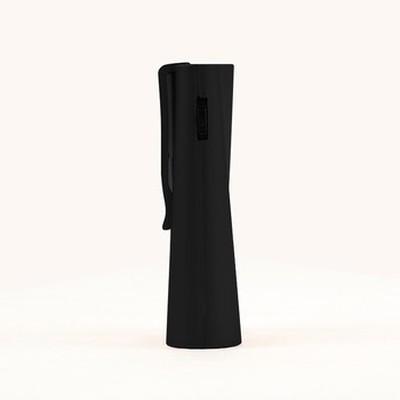 魅动e族 BT-01蓝牙转换器 蓝牙Hi-Fi适配器 音乐传输 普通音响立即升级蓝牙音响 黑色产品图片3