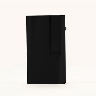 魅动e族 BT-01蓝牙转换器 蓝牙Hi-Fi适配器 音乐传输 普通音响立即升级蓝牙音响 黑色产品图片4