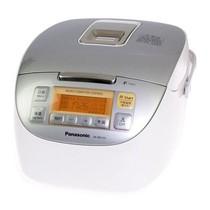 其他 松下(Panasonic)SR-MS103 3升电饭煲产品图片主图