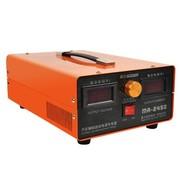 索尔 MA-2450充电器 汽车辅助启动电源充电器 50A