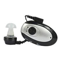 宝尔通 老人助听器盒式A-80型锂电池充电式耳聋耳背老年助听机产品图片主图