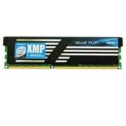 金邦 Value plus 蓝精灵游戏系列 DDR3 1600 4G CL9 台式机内存