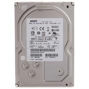 日立 2TB SAS6Gb/s 7200转64M 企业级硬盘(HUS724020ALS640)