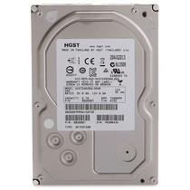 日立 2TB SAS6Gb/s 7200转64M 企业级硬盘(HUS724020ALS640)产品图片主图