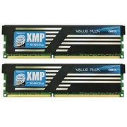 金邦 Value plus 蓝精灵游戏系列DDR3 1600 8G(4G×2条)CL9 台式机内存