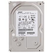 日立 3TB SAS6Gb/s 7200转64M 企业级硬盘(HUS724030ALS640)