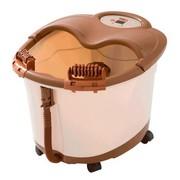 佳朗 GL-6387 足浴按摩器