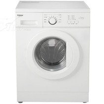 格兰仕 XQG60-A708 6公斤全自动滚筒洗衣机(白色)产品图片主图