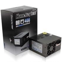 航嘉 磐石400 电源(ATX 2.31版/额定350W)产品图片主图