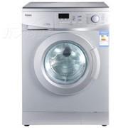 格兰仕 (Galanz)XQG60-A512V 6公斤全自动滚筒洗衣机(银色)