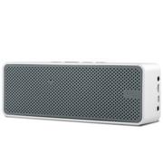 I-mu C5 HI-FI级便携式蓝牙音响 高保真 无线蓝牙 机身4G存储 内置锂电 免提通话 MP3播放