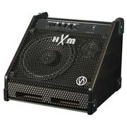 HXM HSB-010 电子鼓专用音箱