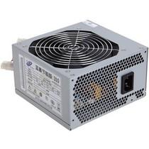 全汉 250W 电源 蓝暴节能版310产品图片主图