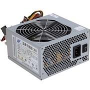 全汉 300W 电源 蓝暴节能版360