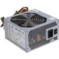 全汉 300W 电源 蓝暴节能版360产品图片主图