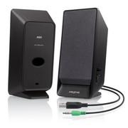 创新 SBS A50 USB2.0音箱 黑色