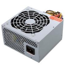 大水牛 250W 电源 劲强250 PW350WJD(液压王风扇/智能温控)产品图片主图