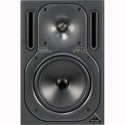 百灵达 TRUTH B2030A 监听音箱 世界十大知名监听音箱评比最高的性价比产品 (一对装)