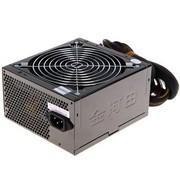 金河田 450W 电源 劲霸超静王ATX-S628(至尊版)(80PLUS/主动式PFC)