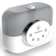 西屋电气 美国西屋(westinghouse) SRK-W900 超声波加湿器 (西屋尊宠系列)9L水箱