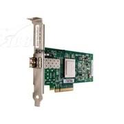 戴尔 QLE-2560 HBA卡
