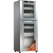康宝 RTP300E-6A 高温商用消毒柜 大 消毒碗柜