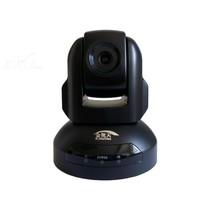 金视天 KST-M8U(1080p)产品图片主图
