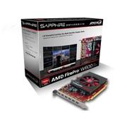 蓝宝石 AMD FirePro W600