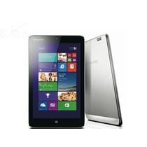 联想 Miix2 8英寸平板电脑(Z3740/2G/32G/1280×800/Win8/银色)产品图片主图