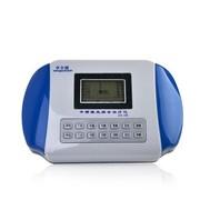 其它 享全健家用多功能中频超声波治疗仪